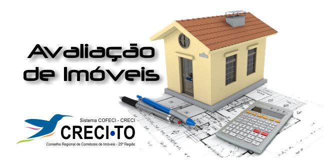 Resultado de imagem para avaliação imobiliária