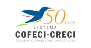 Vídeo COFECI 50 anos
