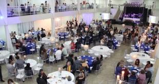 Comemoração 20 Anos do CRECI-TO – Agosto 2013