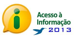 Transparência 2013