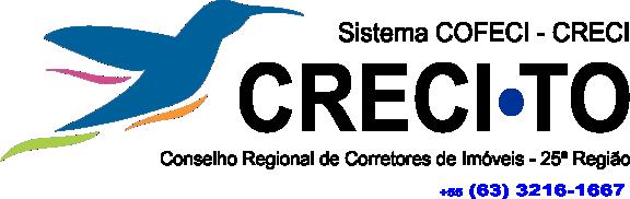 CRECI-TO