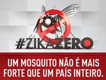 ImagemSiteZika218