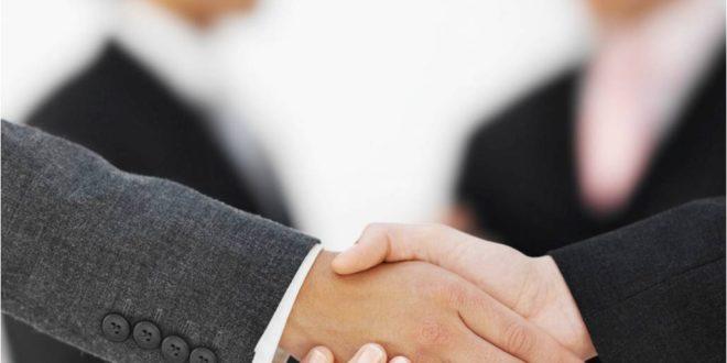 técnicas-de-negociação